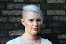 beautiful haircuts by theo knoop images and videos