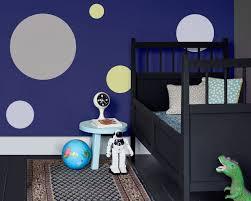 spaceship bedroom spaceship bedroom decor interior decoration for small bedroom girls