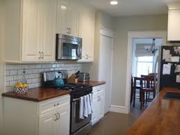 Behr Paint For Kitchen Cabinets 131 Best Our Paint Colors Images On Pinterest Wall Colors For