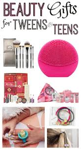 amazing tween and list gift ideas they ll