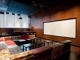 professional home theater installers tips options u0026 ideas hgtv