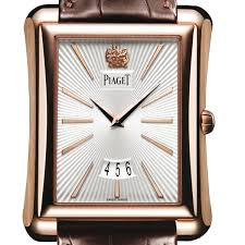 piaget emperador price the quote the quote list price and tariff for piaget