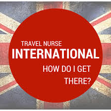 how much do travel nurses make images How to be an international travel nurse travelyok co png