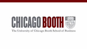 photo booth chicago booth social thumb jpg