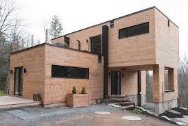 wohncontainer design aussen design containerhaus am container haus planen am besten