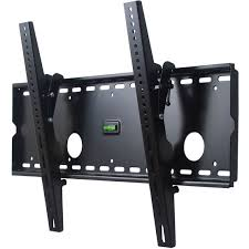 how to safely wall mount your tv safety com