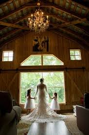 affordable wedding venues in virginia stylish affordable wedding venues in virginia b51 in images