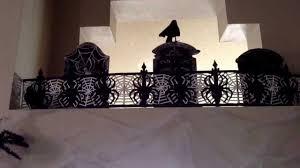 halloween dollar tree decorating all under 15 graveyard with