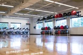 lakeview fitness vernon hills park district
