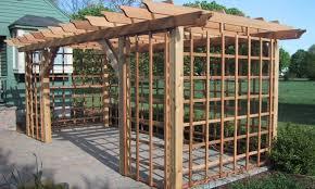 patio u0026 pergola pergola plans amazing pergola construction