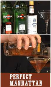 how to make a manhattan drink best 25 whiskey based cocktails ideas on pinterest easy whiskey