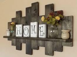 www home decor 10 best rustic home décor 2018 creative home decor ideas