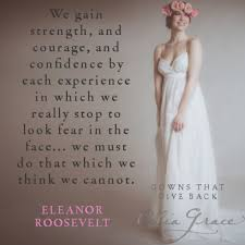 wedding dress quotes gowns quotes image quotes at hippoquotes in wedding dresses quotes