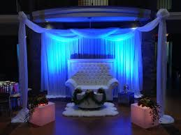 Wedding Drapes For Rent Lumiere Lighting U0026 Drapery Event Rentals Dallas Tx Weddingwire