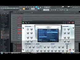 tutorial fl studio download cool sonny digital fl studio tutorial sonny digital vst crack free
