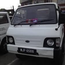 mitsubishi fuso 4x4 craigslist for sale kia ceres kw62 4x4 rm 12 000 00 secondhand my