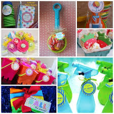 Summer Party Decorations 30 Best Summer Party Images On Pinterest Summer Parties Kid