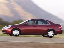 honda accord trade in value how to decide whether to trade in sell or donate your car