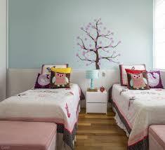 kinderzimmer farblich gestalten kinderzimmer gestalten kreative ideen in farbe
