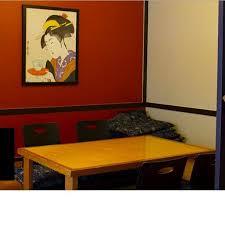 fuji sushi restaurant seattle wa opentable