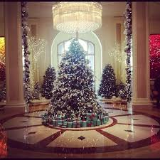 fancy christmas fancy christmas tree pictures photos and images for