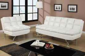 new twin size sofa bed sofa ideas