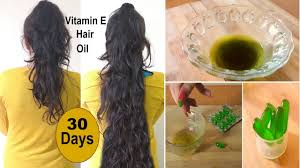 hair for hair vitamin e hair to regrow hair get hair with