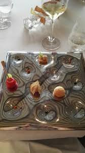 credenza ristorante ristorante la credenza picture of la credenza san maurizio