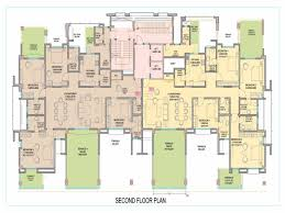 Floor Plan Program Picture Collection Best Floor Plan Software All Can Download All