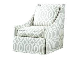 Living Room Swivel Chairs Upholstered Neoteric Living Room Swivel Chairs Upholstered Delightful Ideas