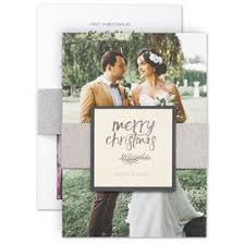 colin cowie christmas colin cowie collection invitations by