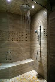 best 25 industrial steam showers ideas on pinterest window