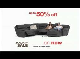 Nick Scali Sofa Bed Nick Scali Furniture Commercial Youtube