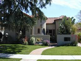 Spanish Colonial Homes by File Spanish Colonial Revival Single Family Home La 1927 1 Jpg