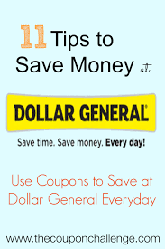halloween mart coupon to save money at dollar general