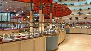 The Mirage Buffet Price by Paradise Garden Las Vegas Buffet Flamingo Hotel