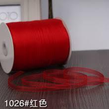 organza ribbon wholesale online get cheap organza ribbon wholesale aliexpress