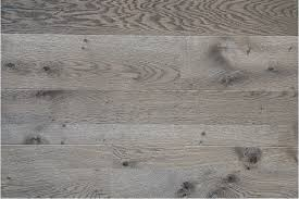 diy wooden wall wood panelling for your home oak and pine