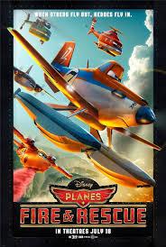 Wild Fire Vs Dragon Fire by Planes Fire U0026 Rescue Disney Wiki Fandom Powered By Wikia