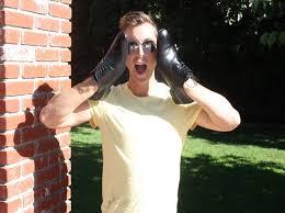 s yard boots sale lance bass aldo dress shoes yard sale lance s yard