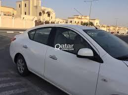 nissan sunny 2013 nissan sunny 2013 price 22500 qatar living