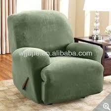 recliner sofa covers walmart recliner sofa cover dual covers walmart amazon stjames me