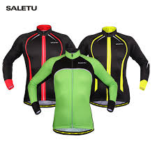 mtb jackets sale saletu thermal cycling jacket winter warm up fleece reflective