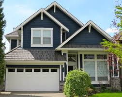 help me pick an exterior house paint color pics cedar shake