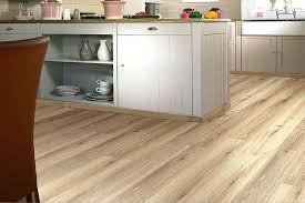 Bleached Laminate Flooring Bleached Oakbleached Wood Floor Boards Oak Flooring Laferida Com