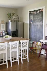 tafelfarbe küche do or don t tafelfarbe littleyears
