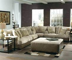 L Shaped Sleeper Sofa L Shaped Sleeper Sofa 8libre