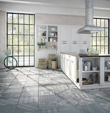 flooring kitchen stone floor best stone kitchen floor ideas