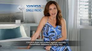 viagra commercial actress in blue dress keyword s viagra brand adpharm