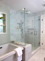 bathroom backsplash tile ideas bathroom backsplash tile houzz